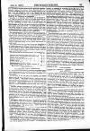 The Dublin Builder Monday 04 April 1859 Page 5