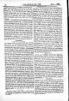 The Dublin Builder Monday 04 April 1859 Page 6