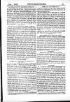 The Dublin Builder Monday 04 April 1859 Page 7