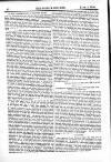 The Dublin Builder Monday 04 April 1859 Page 8