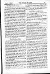 The Dublin Builder Monday 04 April 1859 Page 9
