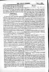 The Dublin Builder Monday 04 April 1859 Page 10