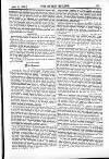 The Dublin Builder Monday 04 April 1859 Page 11