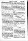 The Dublin Builder Monday 04 April 1859 Page 12