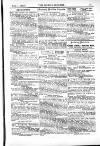 The Dublin Builder Monday 04 April 1859 Page 13