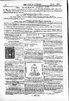 The Dublin Builder Monday 04 April 1859 Page 14