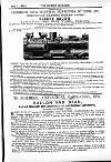 The Dublin Builder Monday 04 April 1859 Page 15