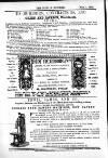 The Dublin Builder Monday 04 April 1859 Page 16
