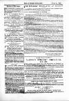 The Dublin Builder Monday 02 May 1859 Page 2