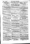 The Dublin Builder Monday 02 May 1859 Page 3