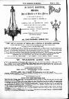 The Dublin Builder Monday 02 May 1859 Page 4