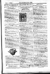 The Dublin Builder Monday 02 May 1859 Page 5