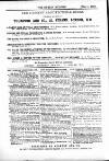The Dublin Builder Monday 02 May 1859 Page 6