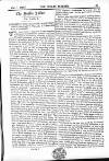 The Dublin Builder Monday 02 May 1859 Page 7