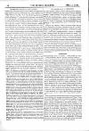 The Dublin Builder Monday 02 May 1859 Page 12