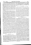 The Dublin Builder Monday 02 May 1859 Page 13