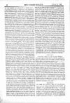 The Dublin Builder Monday 02 May 1859 Page 14