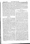 The Dublin Builder Monday 02 May 1859 Page 15