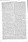 The Dublin Builder Monday 02 May 1859 Page 16