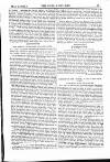 The Dublin Builder Monday 02 May 1859 Page 17
