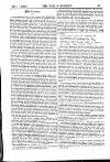The Dublin Builder Monday 02 May 1859 Page 19