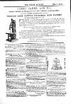 The Dublin Builder Monday 02 May 1859 Page 22