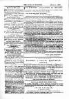 The Dublin Builder Monday 06 June 1859 Page 2