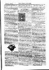 The Dublin Builder Monday 06 June 1859 Page 3