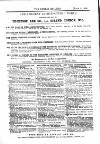 The Dublin Builder Monday 06 June 1859 Page 4