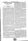 The Dublin Builder Monday 06 June 1859 Page 5