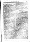 The Dublin Builder Monday 06 June 1859 Page 7