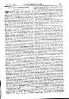 The Dublin Builder Monday 06 June 1859 Page 9