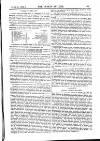 The Dublin Builder Monday 06 June 1859 Page 11