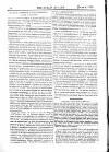 The Dublin Builder Monday 06 June 1859 Page 12