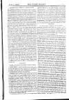 The Dublin Builder Monday 06 June 1859 Page 13