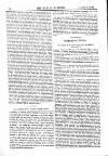 The Dublin Builder Monday 06 June 1859 Page 14