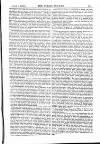 The Dublin Builder Monday 06 June 1859 Page 15