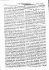 The Dublin Builder Monday 06 June 1859 Page 16