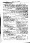 The Dublin Builder Monday 06 June 1859 Page 17