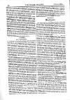 The Dublin Builder Monday 06 June 1859 Page 18