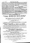 The Dublin Builder Monday 06 June 1859 Page 19
