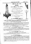 The Dublin Builder Monday 06 June 1859 Page 20