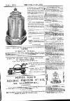 The Dublin Builder Monday 06 June 1859 Page 21