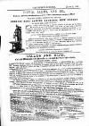 The Dublin Builder Monday 06 June 1859 Page 22