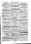 The Dublin Builder Monday 06 June 1859 Page 23