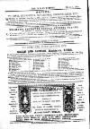 The Dublin Builder Monday 06 June 1859 Page 24