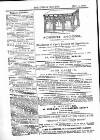 The Dublin Builder Monday 05 September 1859 Page 2