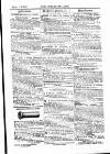 The Dublin Builder Monday 05 September 1859 Page 3