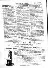 The Dublin Builder Monday 05 September 1859 Page 4