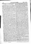 The Dublin Builder Monday 05 September 1859 Page 6